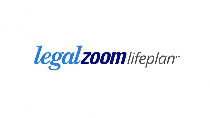 Legalzoom LifePlan